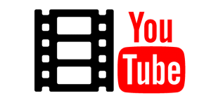 YouTube reveals stringent measures it takes on creators for violating community guidelines