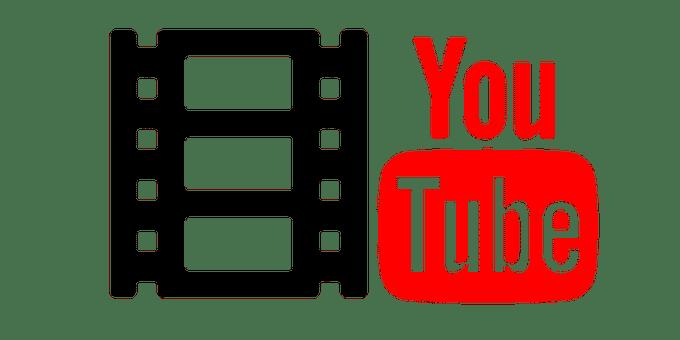 YouTube reveals measures