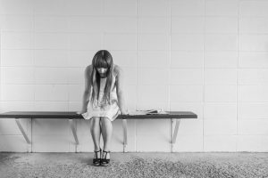Researchers identify new target for effective treatment of depression