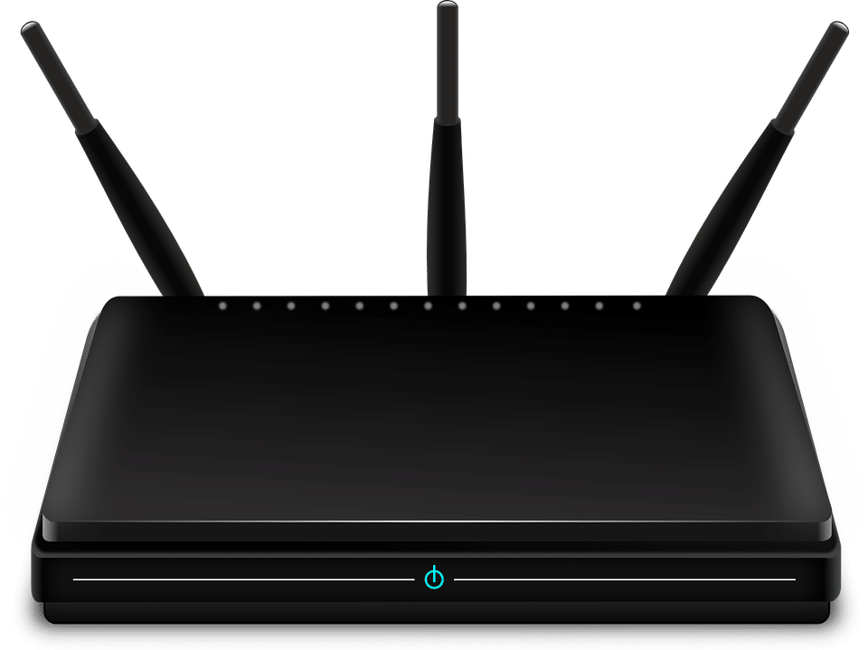 Slingshot malware attacks through routers and remained undetected for six years