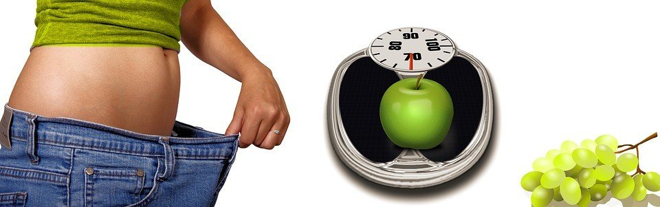 Myth buster! Intermittent fasting increases diabetes risk