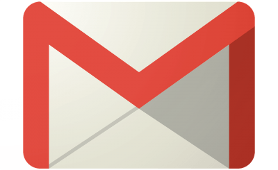 Google announces timeline for moving to new gmail design