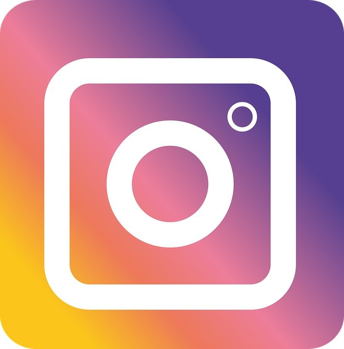 Instagram to allow users post long videos up to one hour long