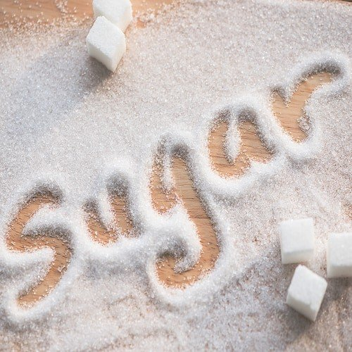 Sugar improves memory, mood and engagement in older adults