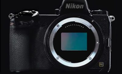 Full-frame mirrorless Nikon Z6 and Z7 cameras to launch on August 23rd along with three lenses