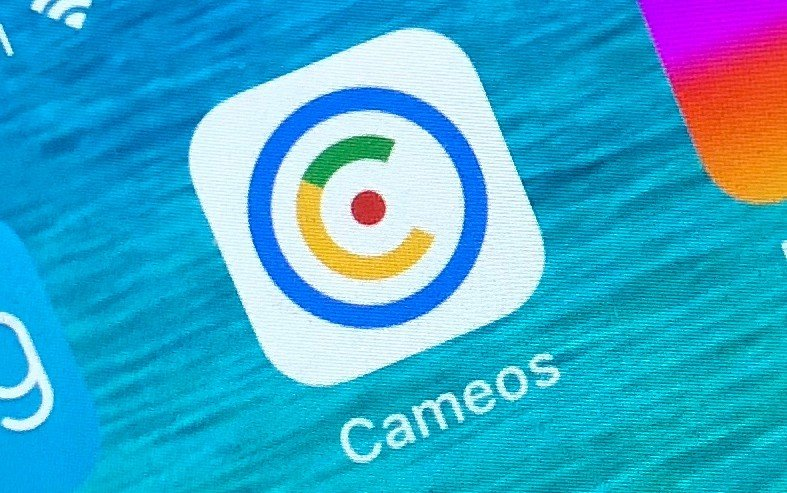 Google launches Cameo, a video based Q&A app for celebs and public figures