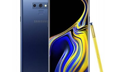 Samsung Galaxy Note 9 catches fire inside women's purse: Report