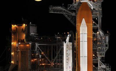 Elon Musk's Space X will send Japanese Billionaire Yusaku Maezawa around the moon; will be the first tourist to fly