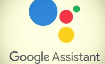 Now Google Assistant helps you book a ride with Uber, Ola, Lyft, Grab or GO-JEK