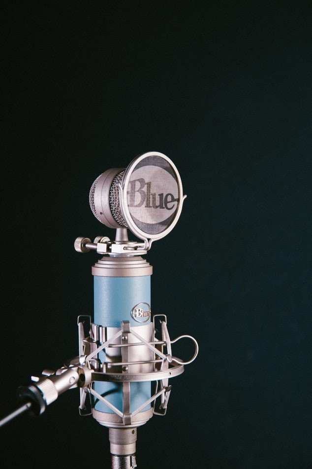 Google teams up with PRX for Google podcast creator program