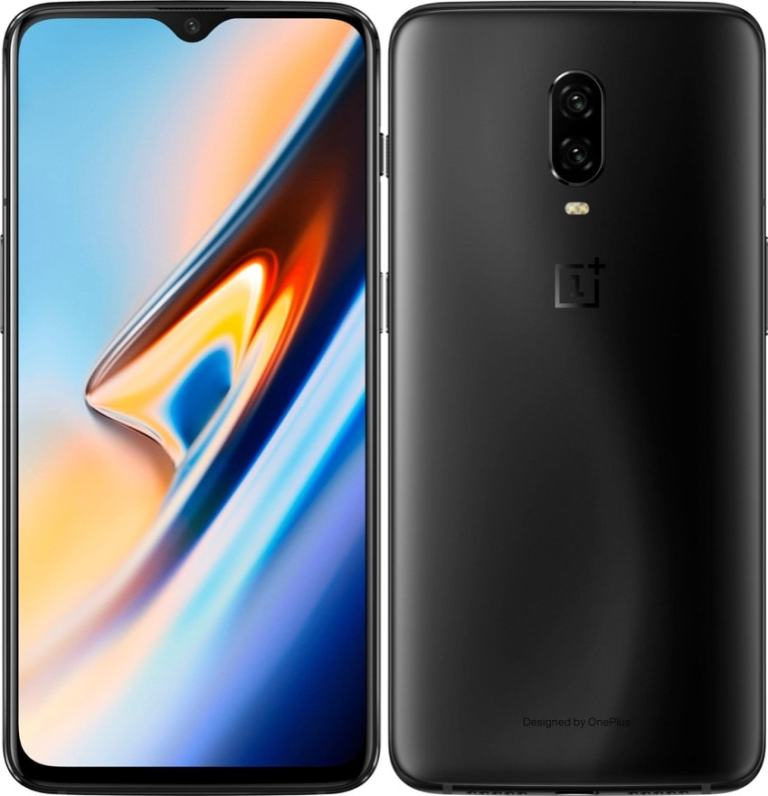 OnePlus 6T accidentally listed on Otto website; price EUR 569 (approx. Rs 48,000), to sport Dual SIM and 3700 mAh battery