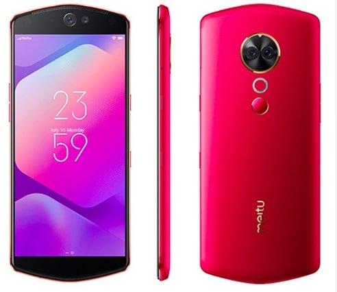 Xiaomi acquires Meitu brand; set to sell more selfie-focussed smartphones