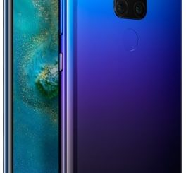 Huawei set to roar with four rear cameras, 10X optical zoom to compete with Samsung