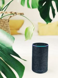 Amazon sent 1700 private Alexa audio recordings to a random person