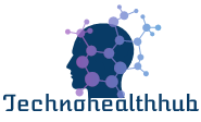 Techno Health Hub