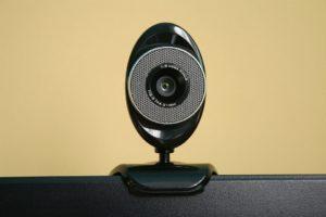 microsoft-webcams-2019