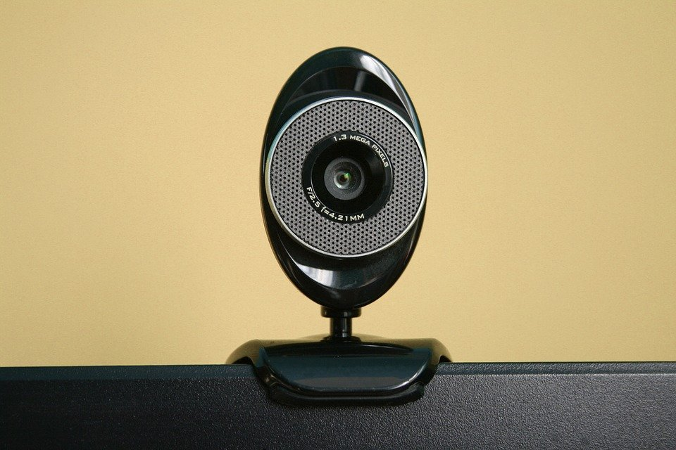 microsoft-webcams-2019