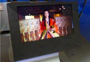 8k-oled-tablet display
