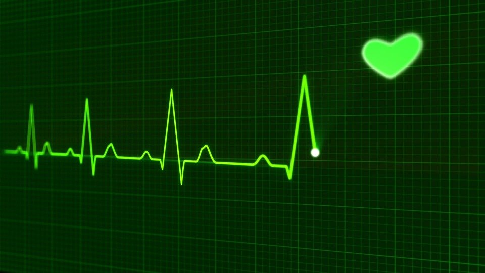 Novel AI-assisted ECG detects patients at risk of heart failure with 85 percent accuracy