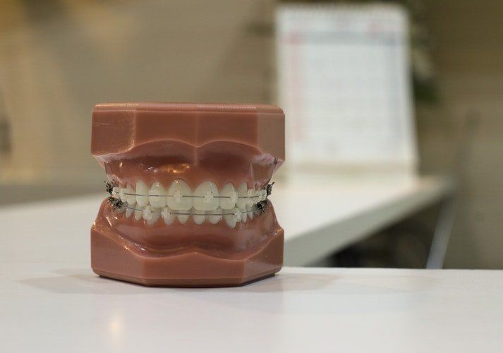 Guidelines for Finding the Right Orthodontic Continuing Education Courses