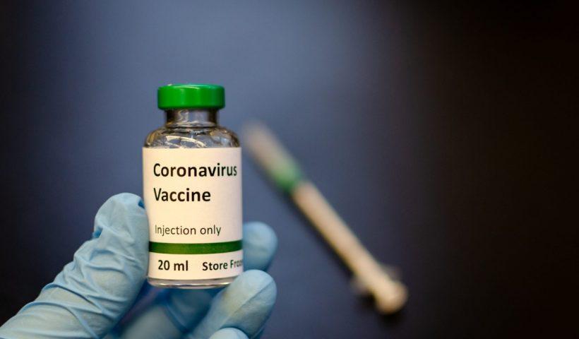 Coronavirus Vaccine Development
