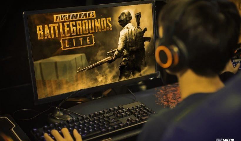 PUBG PC Requirements