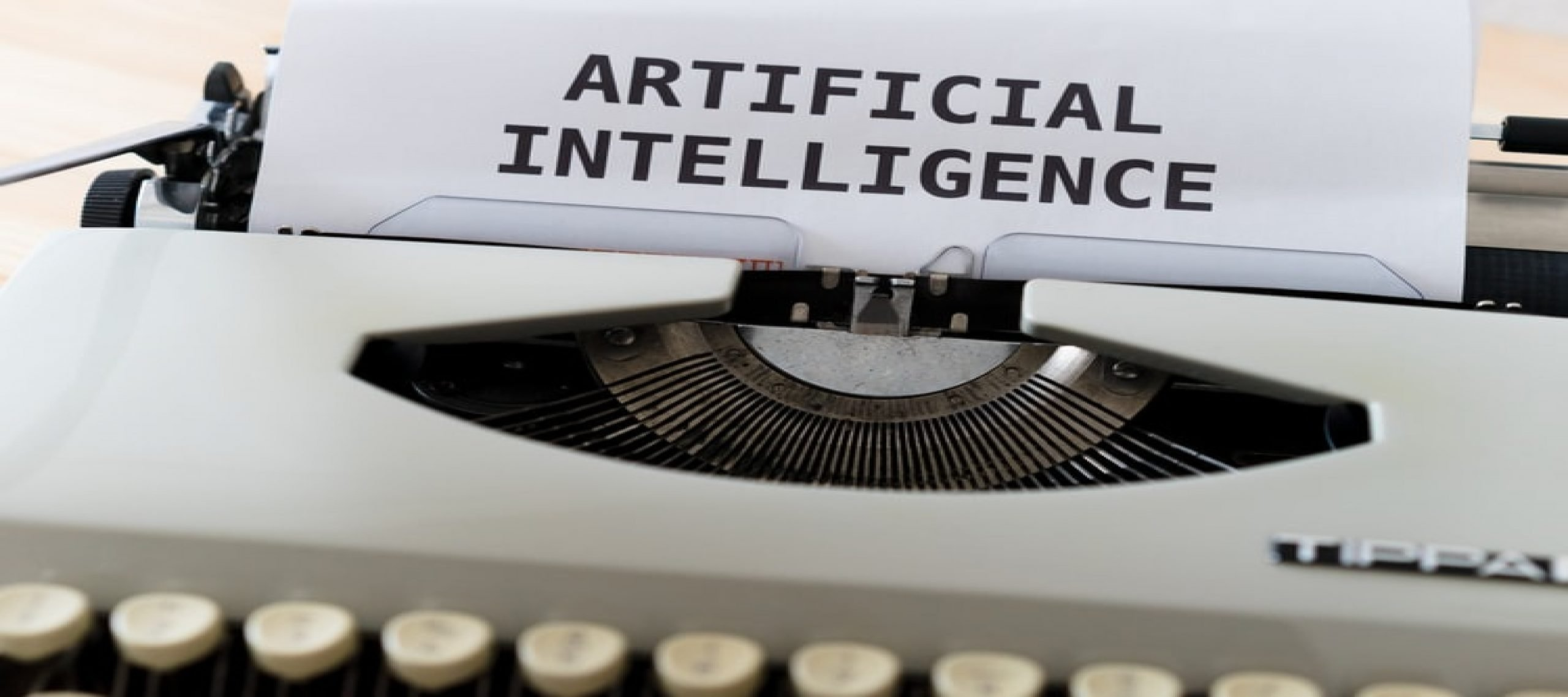 Industries Using Artificial Intelligence the most