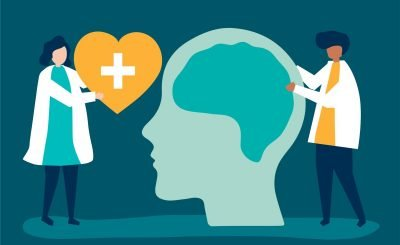 Top 11 Ways to Keep Your Brain Healthy and Young